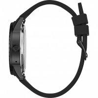 Zegarek męski Guess Connect Smartwatch C1002M1 - zdjęcie 2