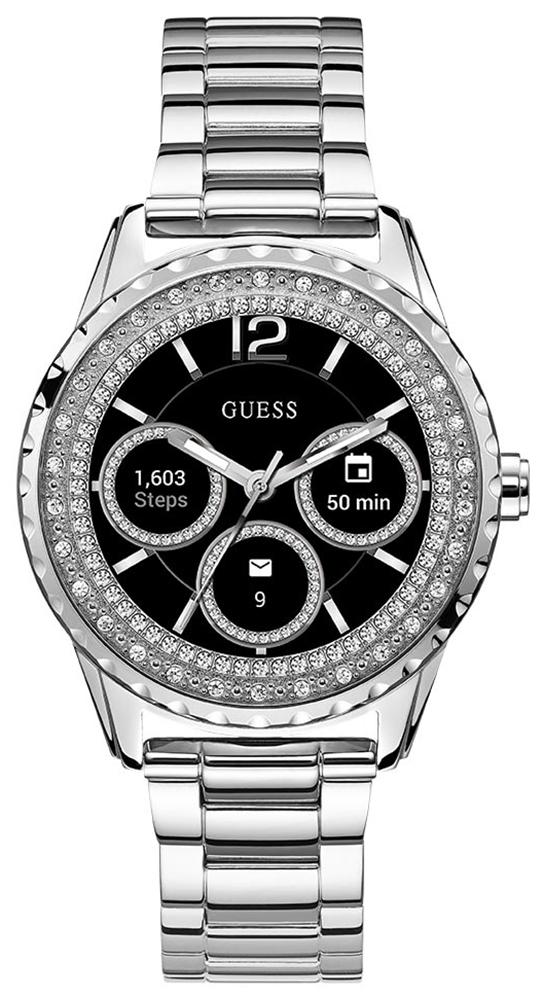 zegarek Guess C1003L3 - zdjęcia 1