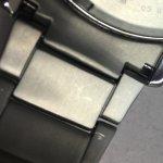 Zegarek męski Citizen Titanium CA0345-51L-POWYSTAWOWY - zdjęcie 4