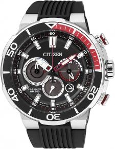 Zegarek męski Citizen CA4250-03E