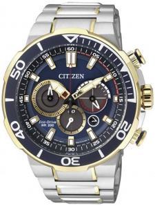 Zegarek męski Citizen CA4254-53L