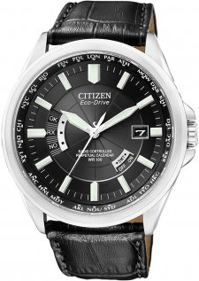 Zegarek męski Citizen CB0010-02E