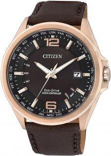 Zegarek męski Citizen CB0017-03W