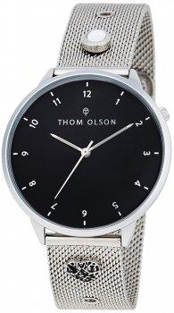 Zegarek damski Thom Olson CBTO001