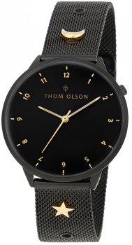Zegarek damski Thom Olson CBTO002