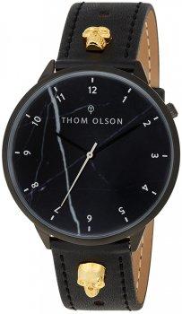 Zegarek damski Thom Olson CBTO015