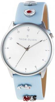 Zegarek damski Thom Olson CBTO022