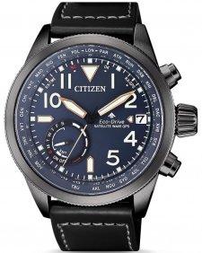 Zegarek męski Citizen CC3067-11L