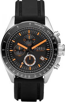 Zegarek męski Fossil CH2647
