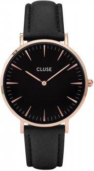 Zegarek damski Cluse CL18001