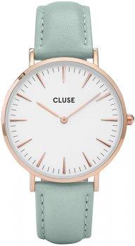 Zegarek damski Cluse CL18021