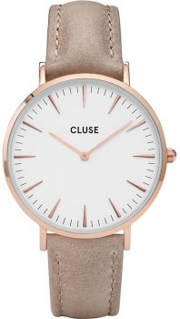 Zegarek damski Cluse CL18031