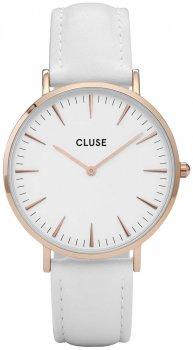 Zegarek damski Cluse CL18042