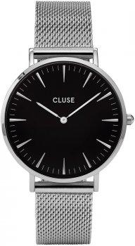 Zegarek  Cluse CW0101201004-POWYSTAWOWY