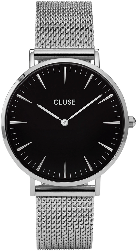 zegarek Cluse CW0101201004-POWYSTAWOWY - zdjęcia 1