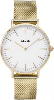 Zegarek damski Cluse CL18109