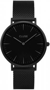 Zegarek damski Cluse CL18111