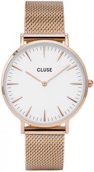 Zegarek damski Cluse CW0101201001