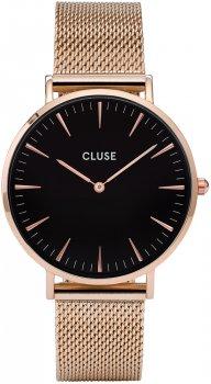 Zegarek damski Cluse CL18113