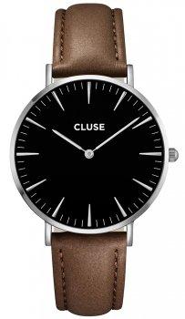 Zegarek damski Cluse CL18203