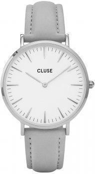 Zegarek damski Cluse CL18215