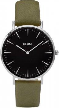 Zegarek damski Cluse CL18228