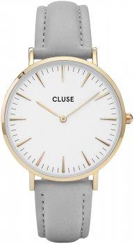 Zegarek damski Cluse CL18414