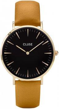 Zegarek damski Cluse CL18420