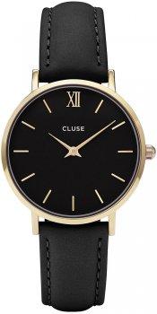 Zegarek damski Cluse CW0101203019