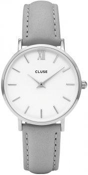 Zegarek damski Cluse CL30006