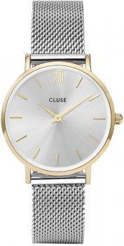 Zegarek damski Cluse CL30024