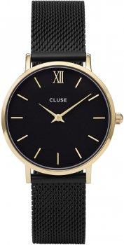 Cluse CL30026