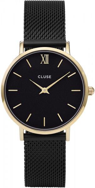 zegarek Cluse CL30026 - zdjęcia 1