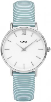 Zegarek damski Cluse CL30028