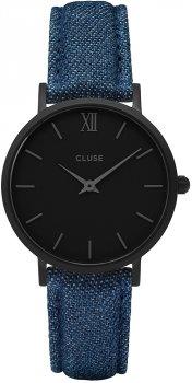 Zegarek damski Cluse CL30031