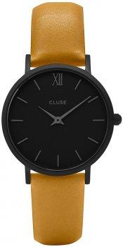 Zegarek damski Cluse CL30033