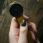Zegarek damski Cluse Minuit CL30033 - zdjęcie 6