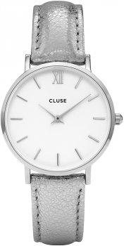 Zegarek damski Cluse CL30039
