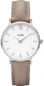Zegarek damski Cluse CL30044