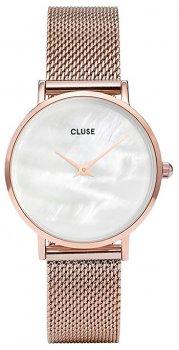 Zegarek damski Cluse CL30047