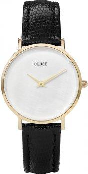 Zegarek damski Cluse CL30048