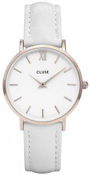 Zegarek damski Cluse CL30056