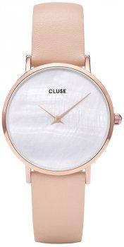 Zegarek damski Cluse CL30059