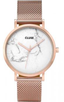 Cluse CW0101204001