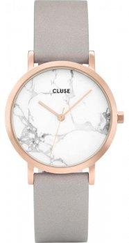 Zegarek damski Cluse CL40103