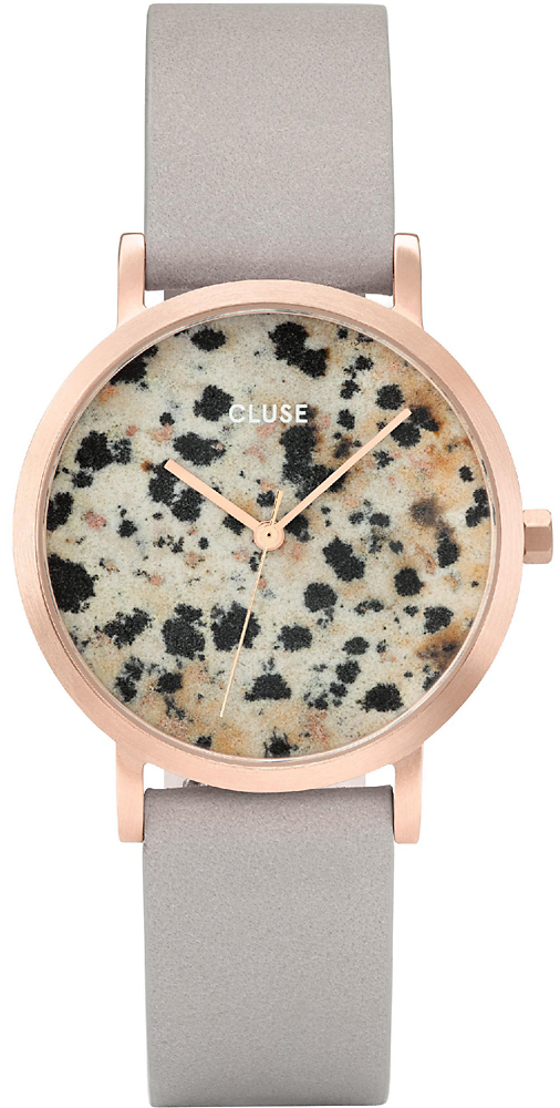 zegarek Cluse CL40106 - zdjęcia 1