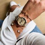 Zegarek damski Cluse La Roche CL40106 - zdjęcie 5