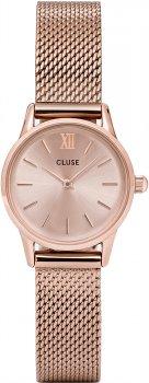 Zegarek damski Cluse CL50002