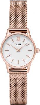 Zegarek damski Cluse CL50006