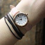 Zegarek damski Cluse La Vedette CL50010 - zdjęcie 5